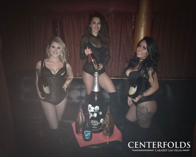 Centerfolds-Strip-Club-in-Las-Vegas-104