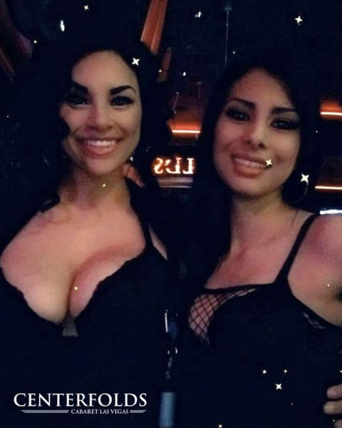 Centerfolds-Strip-Club-in-Las-Vegas-109