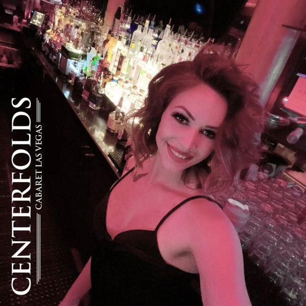 Centerfolds-Strip-Club-in-Las-Vegas-110