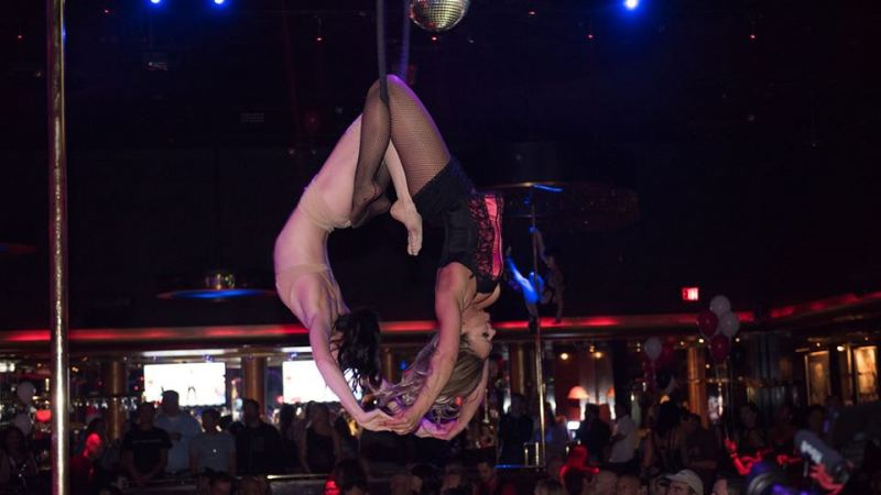 Centerfolds-Strip-Club-in-Las-Vegas-35