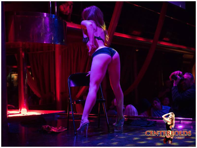 Centerfolds-Strip-Club-in-Las-Vegas-47