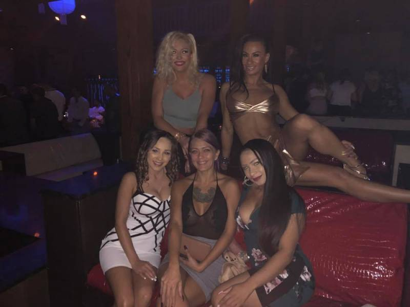 Centerfolds-Strip-Club-in-Las-Vegas-61