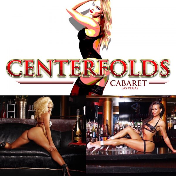 Centerfolds-Strip-Club-in-Las-Vegas-84