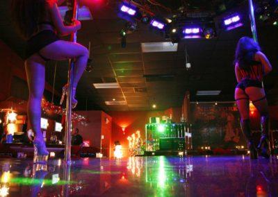 tbw_stripclub022511_163949a_8col